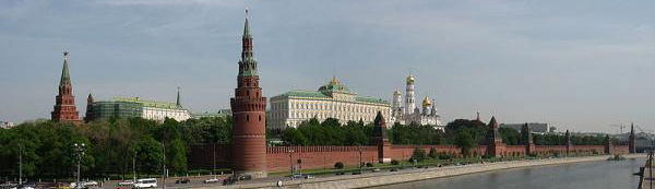Филиал ГК ТраверсГрупп в Москве (499) 917-08-08